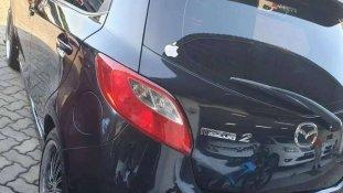 Jual Mazda 2 2012, harga murah