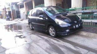 Honda Jazz  i-VTEC 2005 bekas dijual, Jawa Barat