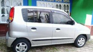 Jual Hyundai Atoz GLS kualitas bagus