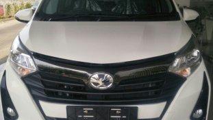 Jual mobil Toyota Calya 1.2 G 2020 terbaik di DKI Jakarta