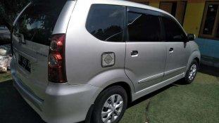 Jual Daihatsu Xenia 2009, harga murah