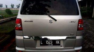 Jual Suzuki APV 2004, harga murah