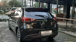 Butuh dana ingin jual Mazda 2 Hatchback 2016