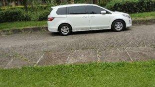 Jual Mazda 8 2012