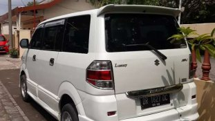 Jual Suzuki APV 2012 kualitas bagus