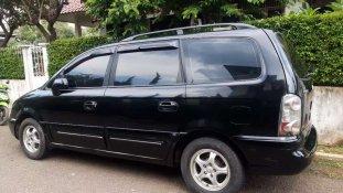 Jual Hyundai Trajet 2006, harga murah