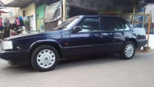 Jual Volvo 960 1994 termurah