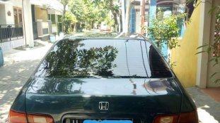 Honda Civic 1994 Sedan dijual