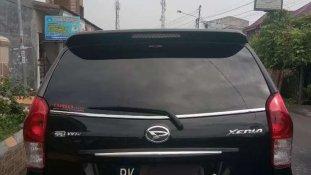 Butuh dana ingin jual Daihatsu Xenia R SPORTY 2012