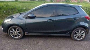 Jual Mazda 2 2013 termurah