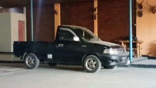 Jual Toyota Kijang Pick Up 2004