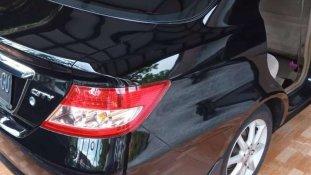Jual Honda City VTEC 2005