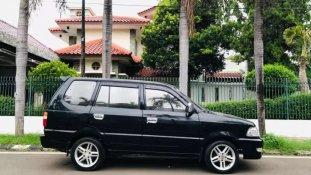 Jual Toyota Kijang 2004 termurah