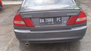 Jual Mitsubishi Lancer 2000, harga murah