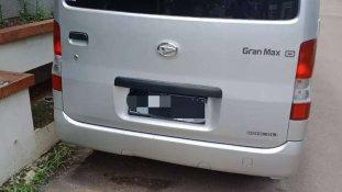 Jual Daihatsu Gran Max 2008 kualitas bagus