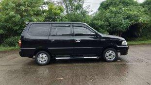 Butuh dana ingin jual Toyota Kijang LX 2003