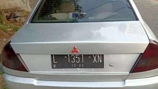 Jual Mitsubishi Lancer 2000 kualitas bagus