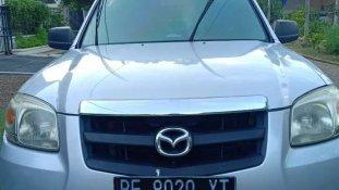 Butuh dana ingin jual Mazda BT-50 2008