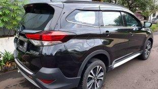 Daihatsu Terios R 2018 SUV dijual