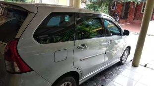Jual Toyota Avanza 2013, harga murah