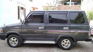 Jual Toyota Kijang 1996, harga murah