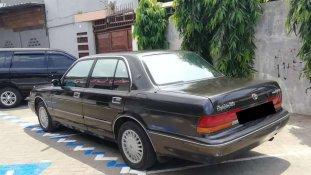 Jual Toyota Crown 1999, harga murah