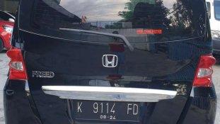 Jual Honda Freed 2014, harga murah