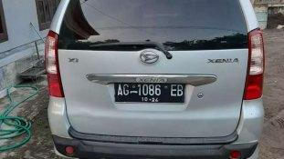 Jual Daihatsu Xenia Xi kualitas bagus