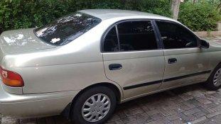 Jual Toyota Corona 1997 termurah