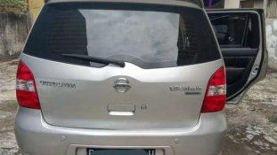Butuh dana ingin jual Nissan Grand Livina Ultimate 2012