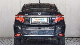 Jual Toyota Vios 2015, harga murah