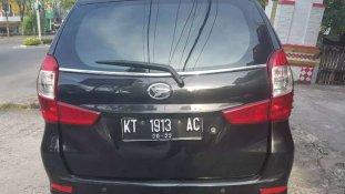 Butuh dana ingin jual Daihatsu Xenia X STD 2017