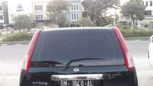 Nissan X-Trail ST 2005 SUV dijual