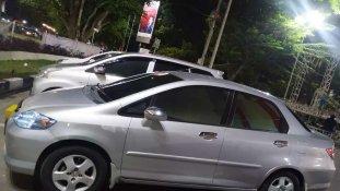 Honda City i-DSI 2003 Sedan dijual