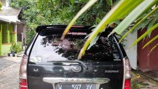 Jual Daihatsu Xenia Li kualitas bagus