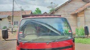 Jual Isuzu Dump Truck 2003, harga murah