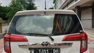 Jual Toyota Calya 2018, harga murah