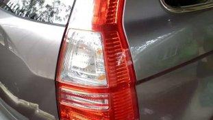 Butuh dana ingin jual Honda CR-V 2.0 i-VTEC 2008