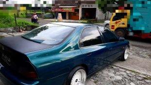 Jual Honda Accord 1995 termurah