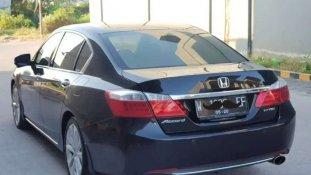 Jual Honda Accord VTi-L ES kualitas bagus