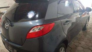 Jual Mazda 2 2010, harga murah