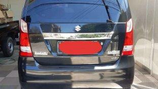 Butuh dana ingin jual Suzuki Karimun Wagon R GX 2015