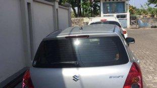 Suzuki Swift GS 2009 Hatchback dijual