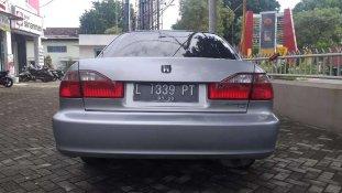 Jual Honda Accord 2000, harga murah