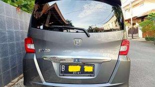 Jual Honda Freed 2013, harga murah
