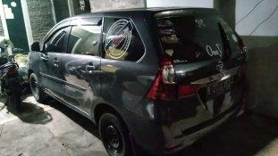 Butuh dana ingin jual Daihatsu Xenia R STD 2016