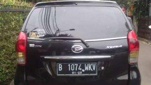 Jual Daihatsu Xenia 2014 termurah