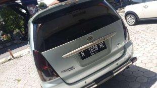 Butuh dana ingin jual Toyota Kijang Innova E 2.0 2005
