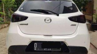 Jual Mazda 2 R 2014