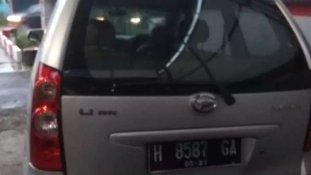 Butuh dana ingin jual Daihatsu Xenia Li SPORTY 2011